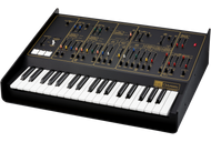 Korg ARP Odyssey FS Rev 2 - Full Sized Duophonic Synthesizer