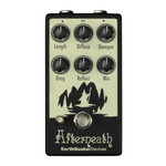 Earthquaker Devices Afterneath - Otherworldly Reverberator
