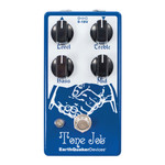 Earthquaker Devices Tone Job - EQ & Boost