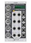 Tiptop Audio Z3000 - Smart VCO MKII