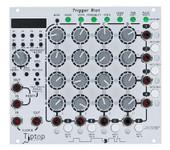 Tiptop Audio Trigger Riot - Sequencer
