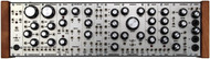 Pittsburgh Modular Cell 90 Foundation Desktop -  Complete Voice Analog Modular Synthesizer