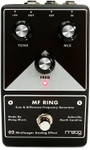 Moog Minifooger MF Ring