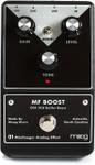 Moog Minifooger MF Boost