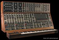 Moog Modular System 55 - Limited Reissue 5U System