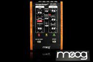 Moog Moogerfooger MF-108M - Cluster Flux