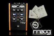 Moog Moogerfooger MF-102 - Ring Modulator