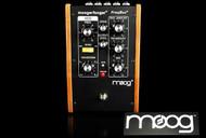 Moog Moogerfooger MF-107 - FreqBox