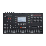 Elektron Octatrack - 8 Track Performance Sampler