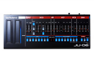 Roland Boutique Series JU-06 Limited Edition