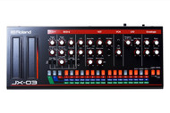Roland Boutique Series JX-03 Limited Edition