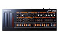 Roland Boutique Series JP-08 Limited Edition