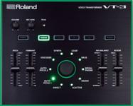 Roland AIRA VT-3 - Voice Transformer