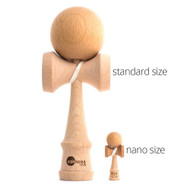 Kendamas Nano Set of 5
