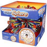Hoberman Large Sphere