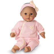 "Corolle Calin Maria 12"" Doll"