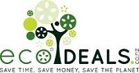eco-deals.jpg