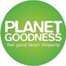 planet-goodness.jpg