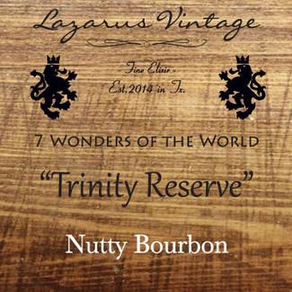 Trinity Reserve