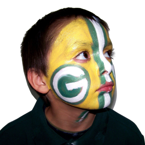 Football season is here, show your team spirit by creating your favorite team colors and designs. It's GAME TIME!