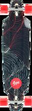 Rayne - Flight Btb Complete - 9.25x38.5 - Complete Skateboard