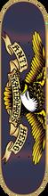 Anti Hero - Classic Eagle Xl Deck - 8.5 - Skateboard Deck