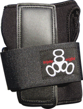Triple Eight - 8 Anti Glove Sm - Skateboard Pads