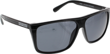 Happy Hour - Hour Braydon Casinos Gloss Blk Sunglasses