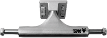 Theeve - Tiax 5.25 Raw - (Pair) Skateboard Trucks