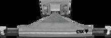 Theeve - Csx 6.5 Raw Ppp - (Pair) Skateboard Trucks
