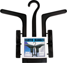 Block Surf - Hanger Black