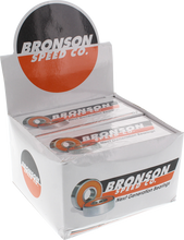 Bronson Speed Co - G2 Bearings 10/pk Box W/spacers+washers