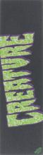Creature - Detox Single Sheet Grip 9x33