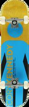 Girl - Kennedy Giant Og Complete-7.87 - Complete Skateboard