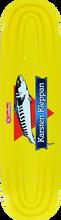 Skate Mental - Mental Kleppan Canned Fish Deck-8.5 - Skateboard Deck