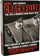 Fix-It - Crack Filler 6oz Sale