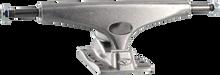 Krux - 8.5 Std K4 Silver Ppp - Skateboard Trucks (Pair)