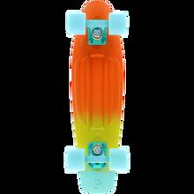 "Penny Skateboard - 22"" Neptune Fade - Complete"