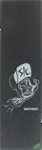 Santa Cruz - Art Show Vol1 - Dressen Hand Grip 9x33 1pc - Skateboard Grip Tape