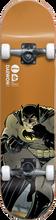 Almost - Daewon Batman Dark Night Complete - 7.25 - Complete Skateboard