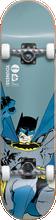 Almost - Youness Batman Dark Knight Complete - 7.0 - Complete Skateboard