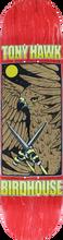 Birdhouse - Hawk Knight Deck - 7.75 - Skateboard Deck