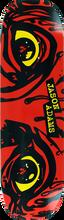 Black Label - Adams Paranoid Re - rage Deck - 8.75 - Skateboard Deck