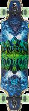 Db Longboards - Paradigm 38 Complete - 9.6x38 - Complete Skateboard