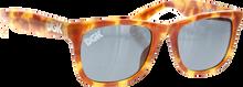 Dgk - Classic Shades Light Tortoise