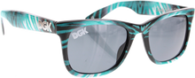 Dgk - Classic Shades Tie Dye