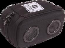 Jammypack - Utility - kit Pack Black
