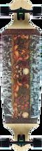 Kahuna Big Stick - Drop 43 Island Lifestyle Complete - 10.5x43 - Complete Skateboard