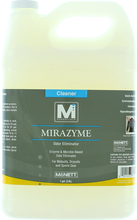M Essentials - Essentials Mirazyme Gallon Jug