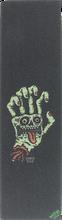 Santa Cruz - Art Show Vol1 - Sieben Hand Grip 9x33 1pc - Skateboard Grip Tape